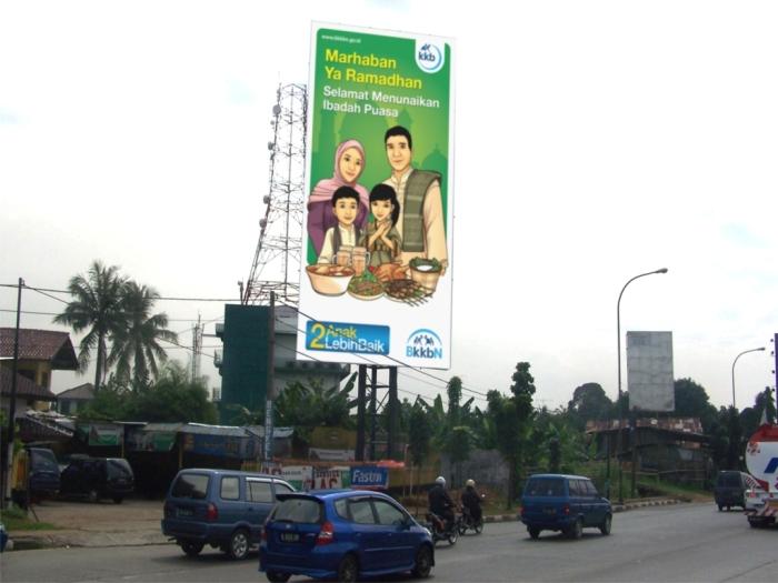 reklame-bkkbn