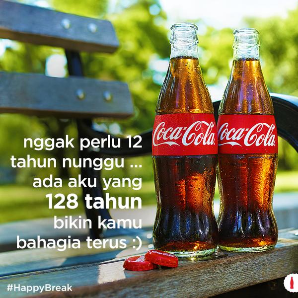 Coca Cola Line Meme